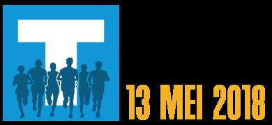 Samen trainen voor de Marathon Tilburg