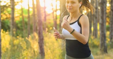 Hardloopschema beginnen met hardlopen