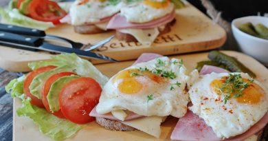 Afvallen? Eet de meeste calorieën in de ochtend!