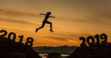 5 oefeningen voor sterkere benen voor hardlopers