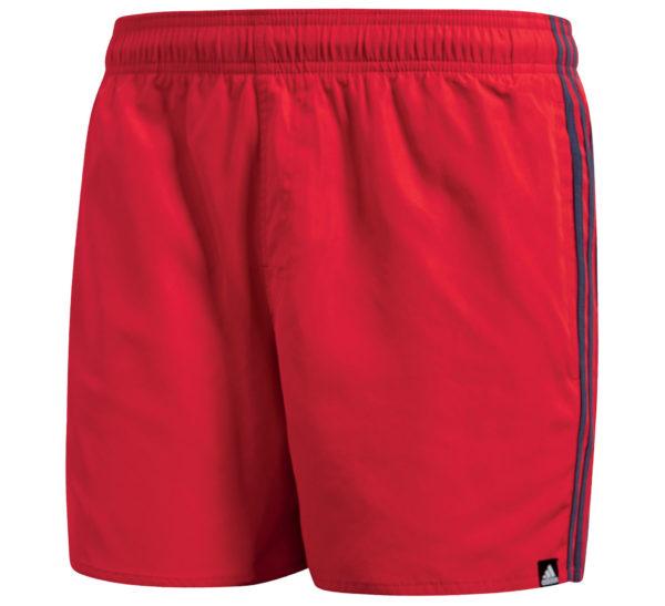 Adidas 3S Swimshort
