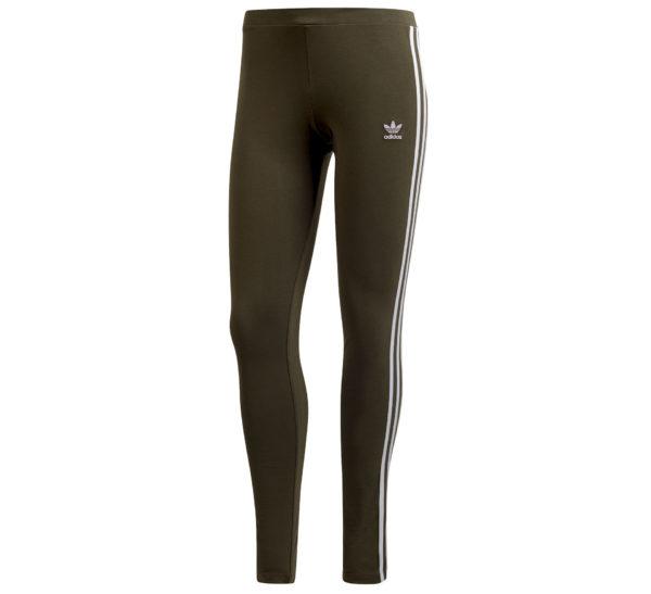 Adidas 3S Tights W