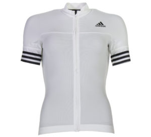 Adidas Adistar SS Jersey W