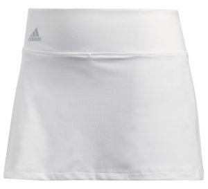 Adidas Avantage Skirt