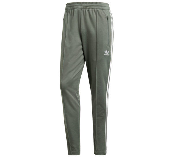 Adidas BB Trackpants
