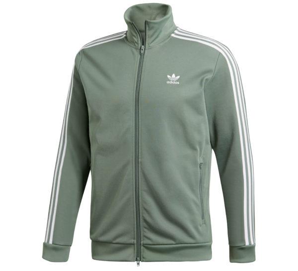 Adidas BB Trainingsjack