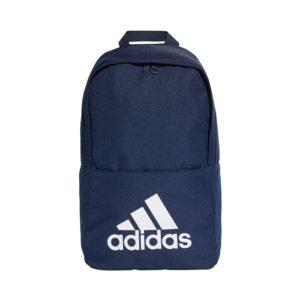 Adidas Classic rugtas unisex marine