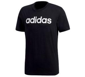 Adidas Comm Linear Tee