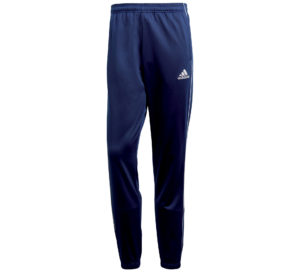 Adidas Core 18 Pes Pant