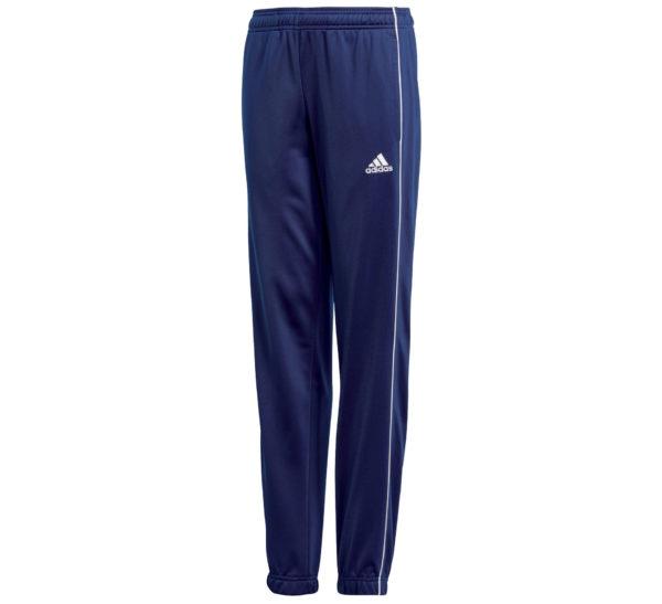 Adidas Core 18 Pes Pant jr