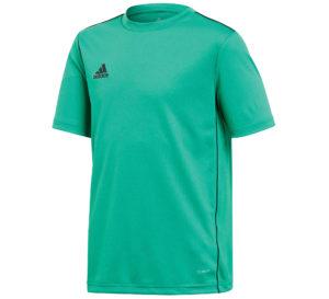 Adidas Core18 Jersey Jr
