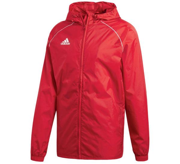 Adidas Core18 Rain Jacket