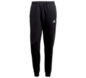 Adidas Core18 Sweat Pant