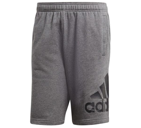 Adidas Ess Chelsea Big Logo Short