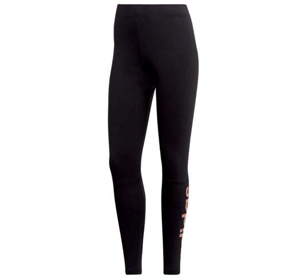 Adidas Ess Lin Legging