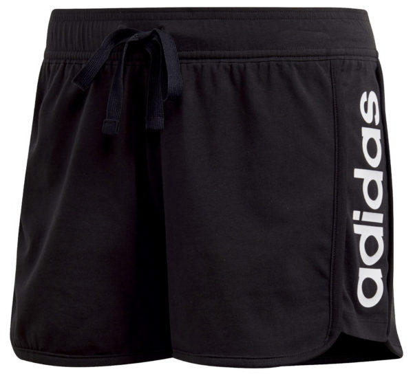Adidas Ess Linear Short