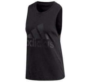 Adidas Ess Solid SL Tee W