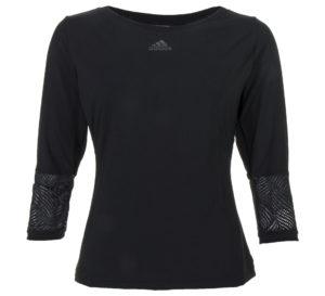 Adidas LL 3/4 Tee W