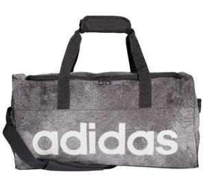 Adidas Lin Per TB S
