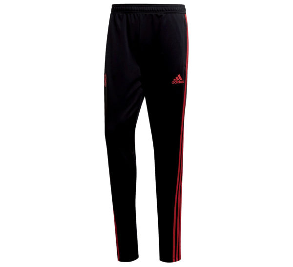 Adidas Manchester United TRG Pants