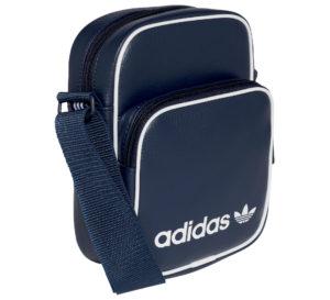Adidas Mini Bag Vintage