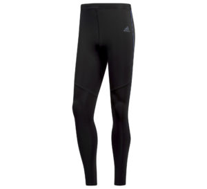 Adidas RS Long Tight
