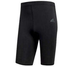 Adidas RS Short Tight