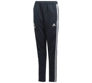 Adidas Real Madrid TRG Pants