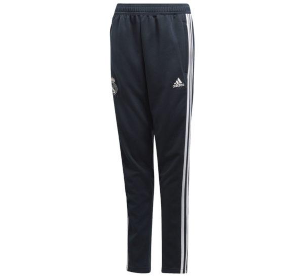 Adidas Real Madrid TRG Pants