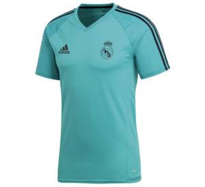 Adidas Real Trg Jsy