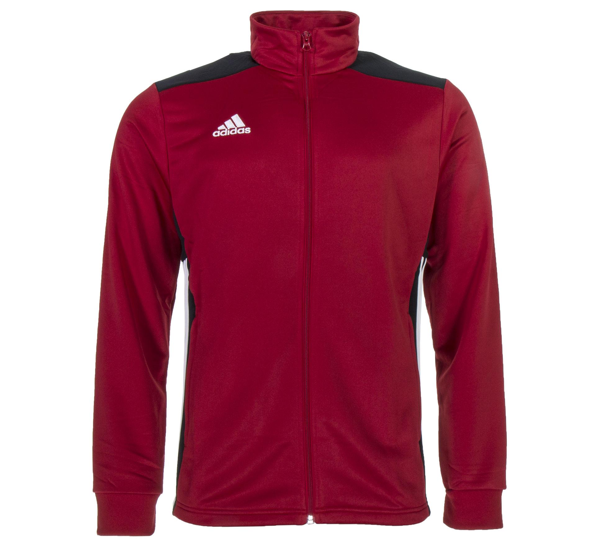 Adidas Regista 18 Polyester Jacket