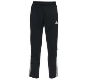 Adidas Regista 18 Polyester Pant