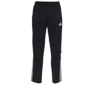 Adidas Regista 18 Polyester Pant