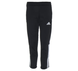 Adidas Regista 18 Polyester Pant Junior