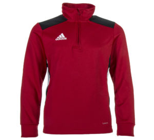 Adidas Regista 18 Training Top Junior