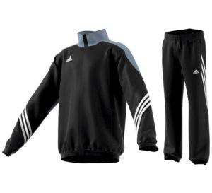 Adidas Sere14 Pre Suit Jr
