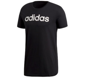 Adidas Sliced Linear Tee