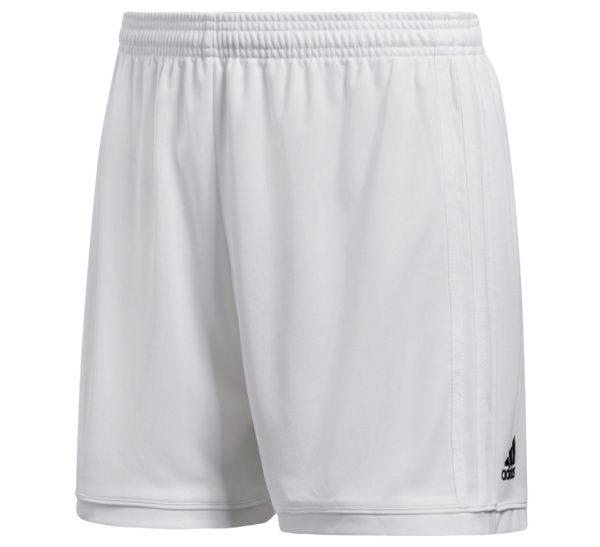 Adidas Squad 17 Short Wms