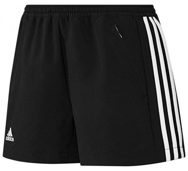 Adidas T16 CC Shorts W
