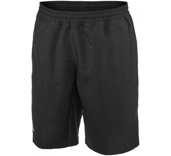 Adidas T16 Shorts Jr