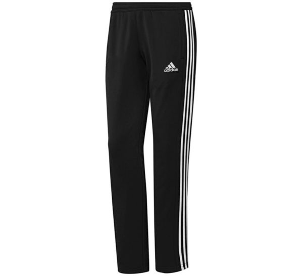 Adidas T16 Sweatpant Jr