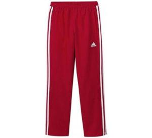 Adidas T16 Team Pant Jr