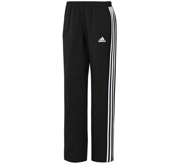 Adidas T16 team Pant W
