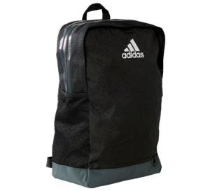 Adidas Tiro Backpack Ballnet
