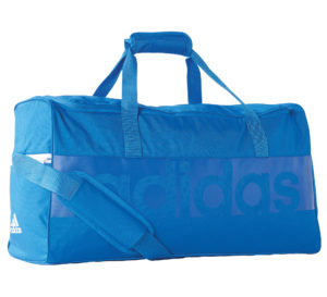 Adidas Tiro Linear Teambag M
