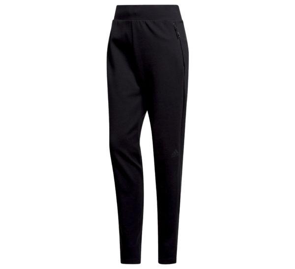 Adidas ZNE Striker Pant W