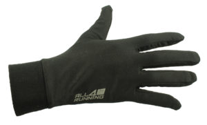 All4running Handschoenen