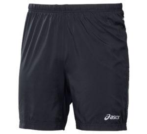 Asics 2-in-1 Woven Short