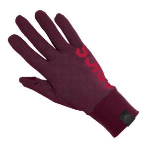 Asics Basic Gloves Unisex
