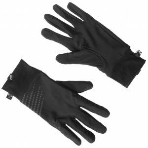 Asics Basic Performance Handschoenen